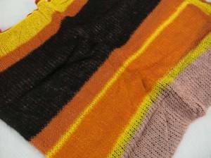 knit-scarf-u5-116c
