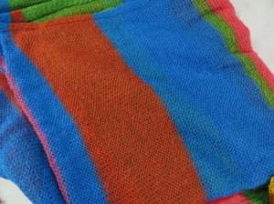 knit-scarf-u5-116d