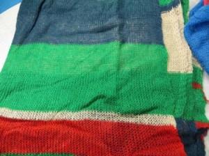 knit-scarf-u5-116e