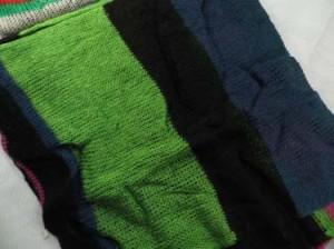 knit-scarf-u5-116f