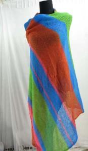 knit-scarf-u5-116g
