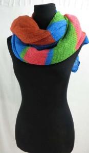 knit-scarf-u5-116i