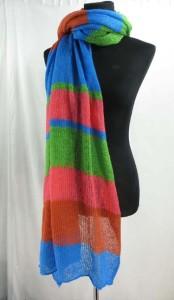 knit-scarf-u5-116j