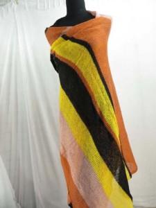 knit-scarf-u5-116k