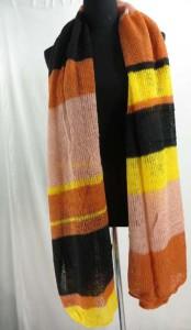 knit-scarf-u5-116l