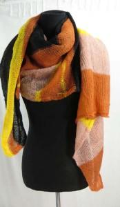 knit-scarf-u5-116m