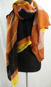 knit-scarf-u5-116n