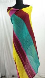 knit-scarf-u5-116o