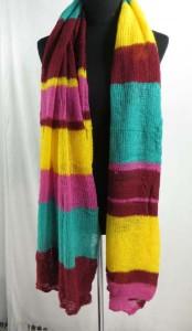 knit-scarf-u5-116p