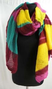 knit-scarf-u5-116q