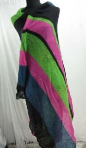 knit-scarf-u5-116r