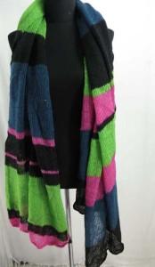 knit-scarf-u5-116s