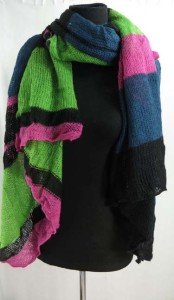 knit-scarf-u5-116t