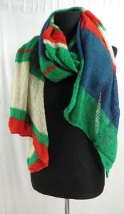 knit-scarf-u5-116w