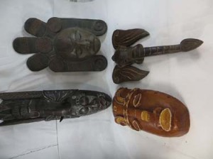 large-mask-wall-decor-1c