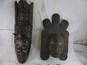 large-mask-wall-decor-1e