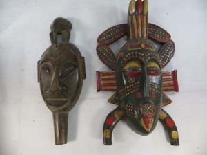 large-mask-wall-decor-1f