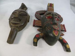 large-mask-wall-decor-1g