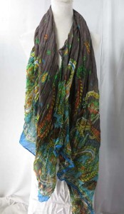 light-shawl-sarong-crinkle-db1-1b