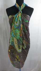 light-shawl-sarong-crinkle-db1-1c