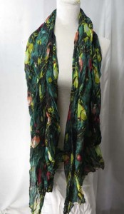 light-shawl-sarong-crinkle-db1-1d