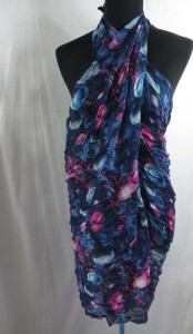 light-shawl-sarong-crinkle-db1-1g