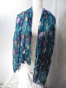 light-shawl-sarong-crinkle-db1-1l