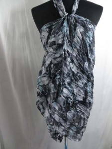 light-shawl-sarong-crinkle-db1-1p