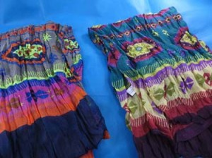 light-shawl-sarong-crinkle-db1-2b