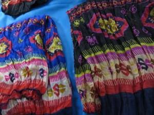 light-shawl-sarong-crinkle-db1-2c
