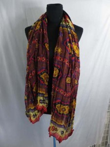 light-shawl-sarong-crinkle-db1-2d