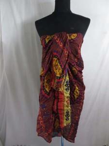 light-shawl-sarong-crinkle-db1-2e
