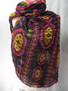 light-shawl-sarong-crinkle-db1-2f