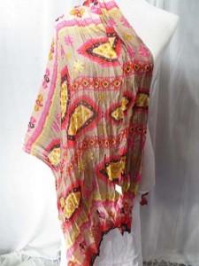 light-shawl-sarong-crinkle-db1-2g
