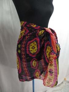 light-shawl-sarong-crinkle-db1-2h
