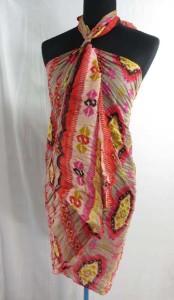 light-shawl-sarong-crinkle-db1-2i