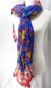 light-shawl-sarong-crinkle-db1-2j