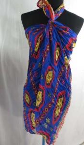 light-shawl-sarong-crinkle-db1-2k