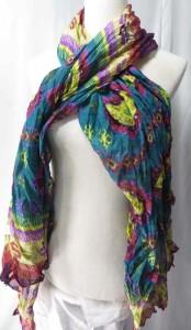 light-shawl-sarong-crinkle-db1-2l
