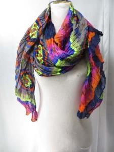 light-shawl-sarong-crinkle-db1-2m