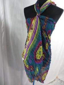 light-shawl-sarong-crinkle-db1-2n