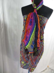 light-shawl-sarong-crinkle-db1-2o