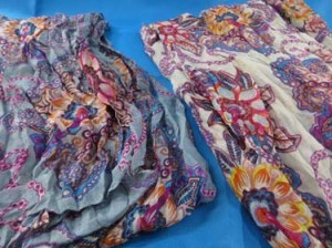 light-shawl-sarong-crinkle-db1-3c