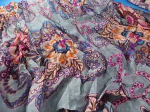 light-shawl-sarong-crinkle-db1-3e