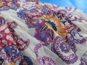 light-shawl-sarong-crinkle-db1-3f