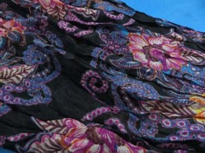 light-shawl-sarong-crinkle-db1-3i