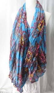 light-shawl-sarong-crinkle-db1-3j