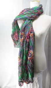 light-shawl-sarong-crinkle-db1-3k