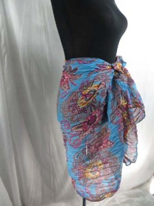 light-shawl-sarong-crinkle-db1-3l