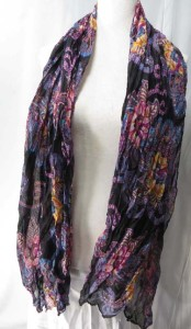 light-shawl-sarong-crinkle-db1-3m